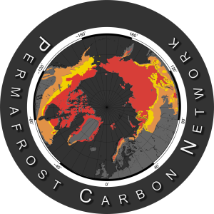 Permafrost_Carbon_Network_logo