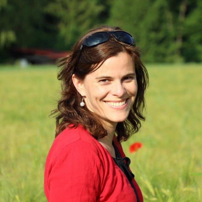 Christina Schaedel