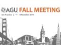AGU2015_logo