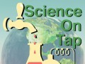 scienceontap