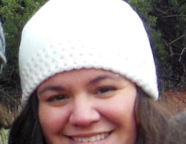 Photo of Maria Galvez