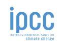 IPCC logo