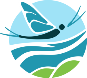 Logo Society for Freshwater Science
