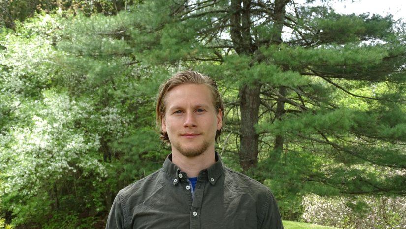Tim_Rademacher_profile_pic