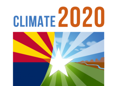 Climate2020-logo-on-transparent3-768x813